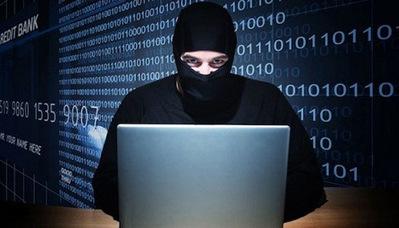 5 level atau tingkatan Hacker dari segi kemampuan meretas sistem   Web Developer and Creative Designer   Scoop.it
