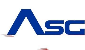 Benefits of Buying Sports Equipments Online   Business   Scoop.it