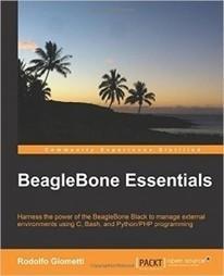 BeagleBone Essentials | ShareBookFree.Com | Raspberry Pi | Scoop.it