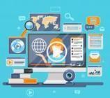 Quelle démarche et quels outils pour engager la digitalisation de votre offre de formation ? - 06/12/2016 | david.bellaiche@althea-groupe.com | Scoop.it
