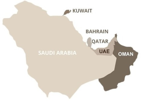 مركز زراعة الشعر| زراعة الشعر في السعودية والكويت وتركيا وسلطنة | dubai cosmetic surgery | Scoop.it