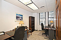 Office Space New York by NYC Office Suites | NYC Office Suites | Scoop.it