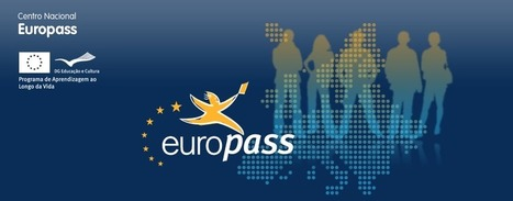Europass / | Educação_formação | Scoop.it
