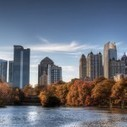 2012 Freight Rail Planning Conference with NS in Atlanta   Rail ...   1ASAP Transport   Scoop.it