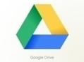 Google alloue 15 Go de stockage gratuit à Drive, Google+ et Gmail | toute l'info sur Google | Scoop.it