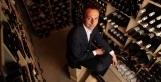 """""""Que boire avec … """" : Le guide de référence des accords mets/vins est sorti   Accords mets vins   Scoop.it"""