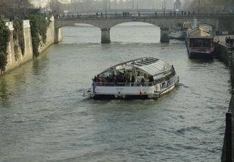 Le tourisme français doit devenir plus compétitif | Tourisme emplois | Scoop.it