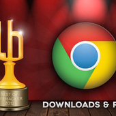 Most Popular Chrome Extensions and Posts of 2012 | BestChromeExtensions | Scoop.it