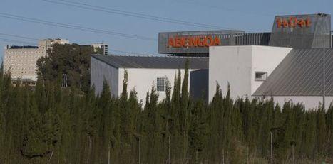 Moody's duda del éxito del plan de reestructuración de Abengoa | Sevilla Capital Económica | Scoop.it