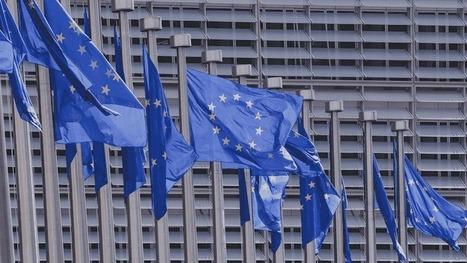 DigitalCharta: Digitale Grundrechte in der Beta-Phase - BASIC thinking | Netzpolitik | Scoop.it