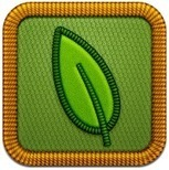 Project Noah - Share Stories of Nature In Your Neighborhood | iPads, MakerEd and More  in Education | Scoop.it