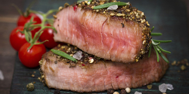 World's first cookbook for lab-grown meat - Food & Wine - NZ Herald News | Shrewd Foods | Scoop.it