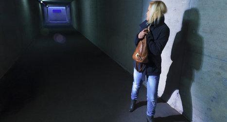 Il sè vulnerabile nella paranoia - Psicologia | Psicologia e Psicoterapia | Scoop.it