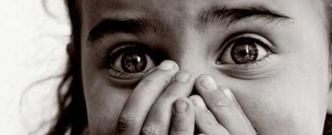 alsalirdelcole – La importancia de educar en emociones   Cosas que interesan...a cualquier edad.   Scoop.it