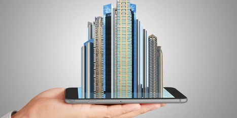 Realty Mogul Raises $35M For Its Real Estate InvestmentMarketplace | Property Finance & Investment | Scoop.it