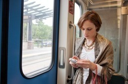 What? No App for That? Why Small Businesses Can't Afford Not to Go Mobile | SAP Business One | Scoop.it