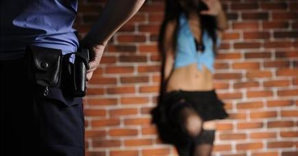 Hawaii Cops: Let Us Keep Having Sex With Prostitutes | Criminal Justice in America | Scoop.it