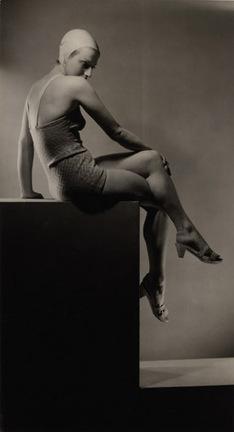 Laure Albin Guillot (1879–1962), l'enjeu classique | Jeu de Paume | L'actu culturelle | Scoop.it