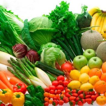 Cách chọn rau xanh sạch an toàn | thoi-trang-ao-thun-ao-lop | Scoop.it