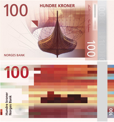 valgtmotiv.jpg (800x856 pixels) | afep-papier-monnaie-actu | Scoop.it