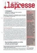 Olivier Poivre d'Arvor : « Sans les journaux, la presse audiovisuelle n'existe pas »   Journalisme et presse   presse régionale   Delphine   Scoop.it