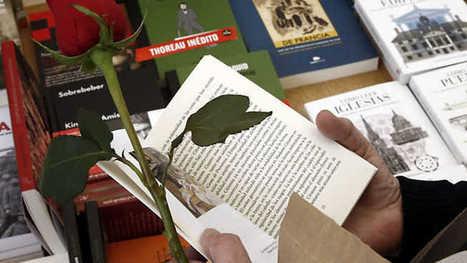 Entreescritores en Informe Semanal - El autor desconocido también cuenta | EntreEscritores: publica, conecta y distribuye tu ebook | Scoop.it