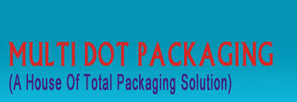 Lamination Film Manufacturers | Multi Dot Packaging | Scoop.it