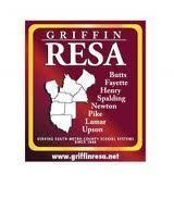 Griffin RESA Summer Leadership Conference, June 10, 2013 | Education | Scoop.it