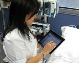 Gestión de la información en salud 2.0   Content curation   Scoop.it