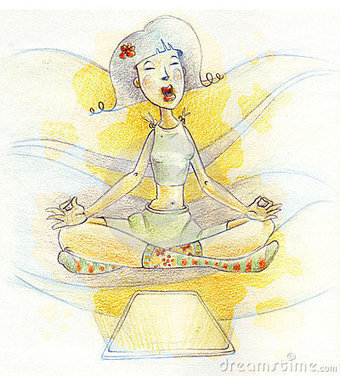 piedenero alcontecavour: Yoga holiday | alConteCavour | Scoop.it