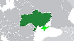 La batalla por Crimea que se libra en Wikipedia - BBC Mundo - Noticias | Medios | Scoop.it