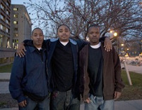 Innocence Project: Email - The Englewood Four Are Exonerated | Exonerations | Scoop.it