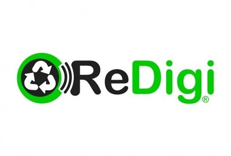 ReDigi Taken To Court For Resale Of MP3s - Technology News - redOrbit | Kill The Record Industry | Scoop.it