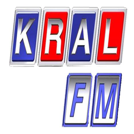 Kral Fm   Canlı Radyo Dinle   indirr.org   Scoop.it