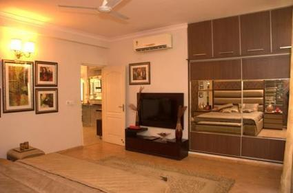 Make your Decision Carefully for Buying 2 BHK Flats in Greater Noida   Real Estate News, Travel Packages & More....   Scoop.it