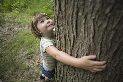 La educación ambiental: una enseñanza indispensable | Senderismo sustentable | Scoop.it