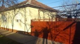 Zona Aradul Nou | Imobiliare Arad | Scoop.it