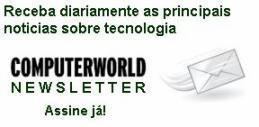 Tendências da Cisco para 2014 - Computerworld | Internet das Coisas | Scoop.it