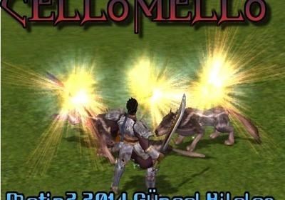Metin2 fileinz Cello Mello 7x Wait Damage Hile | Minecraft16mods | Scoop.it