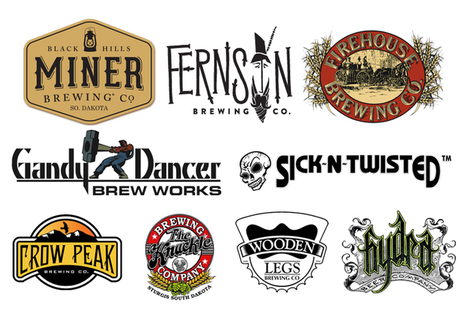 605 Summer Classic Beer & Music Festival | Art and Events Sioux Falls | Scoop.it
