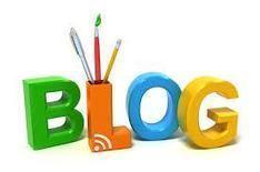 Article de blog : article de produits ou articles éducatif ? | Web stratégie pour les petites entreprises | Scoop.it