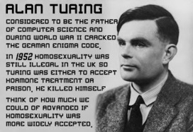 Mind and Mechanism – Buddhism and the Turing Machine   Turing Machine   Scoop.it
