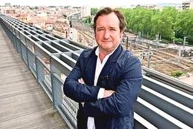 « Nous maintenons la pression sur les marchés étrangers pour vendre la destination Toulouse » - ToulÉco | So Toulouse | Scoop.it