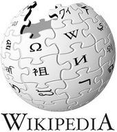 The London Met Elearning Matrix | Wikipedia | e-Matrix Beginner | Scoop.it