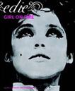 Edie Sedgwick, Andy Warhol Superstar | Imatge | Scoop.it