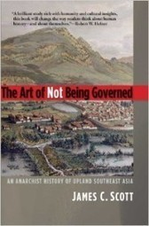 Some Basics of State Domination and Public Submission :: The Mises Economics Blog: The Circle Bastiat | Government cancer treatment | Scoop.it