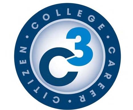 C3 Resources | Shoaf's Common Core Corner | Scoop.it