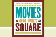 News - Knox County Tennessee   Tennessee Libraries   Scoop.it