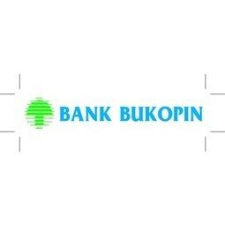 Lowongan Kerja Jakarta Bank Bukopin Oktober 2014   information   Scoop.it