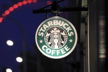 États-Unis: du vin chez Starbucks | Vins et Vignerons | Scoop.it